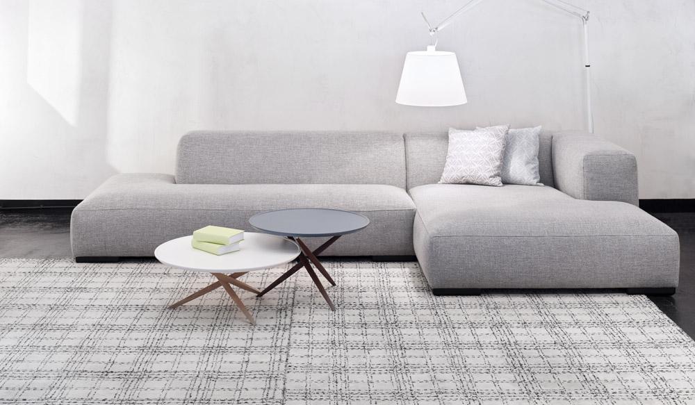 13 gr ner krebs. Black Bedroom Furniture Sets. Home Design Ideas