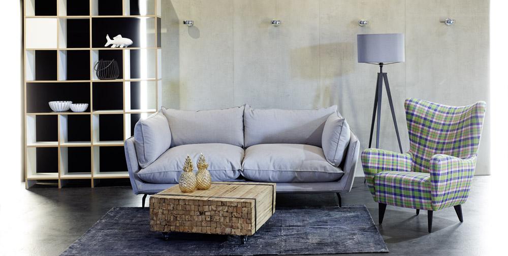 14 gr ner krebs. Black Bedroom Furniture Sets. Home Design Ideas