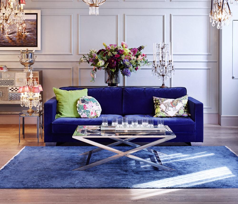 8 gr ner krebs. Black Bedroom Furniture Sets. Home Design Ideas