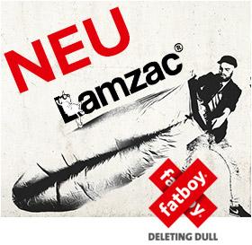 lamzac_neu