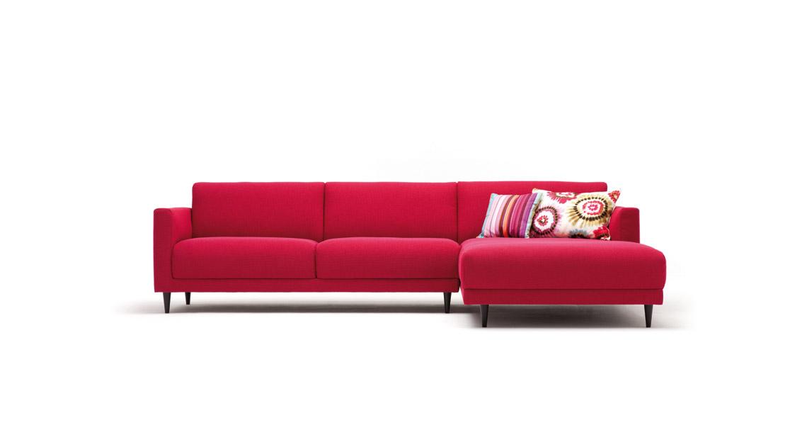 freistil 141 modulsofa gr ner krebs. Black Bedroom Furniture Sets. Home Design Ideas