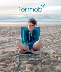 fermob-2015