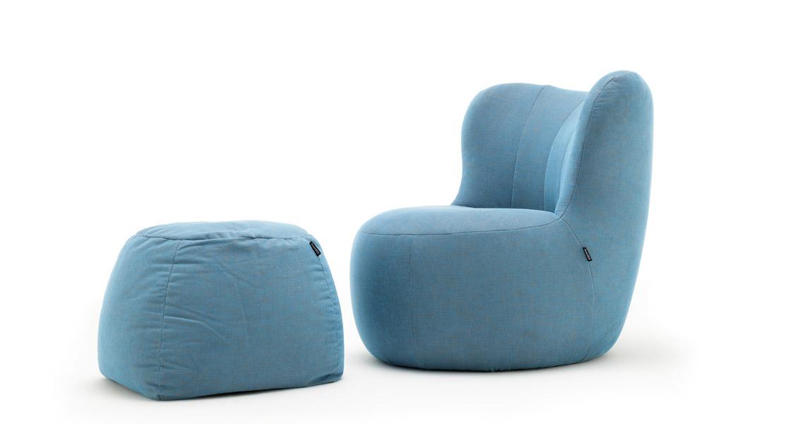 Freistil Sessel 173 Gr 252 Ner Krebs