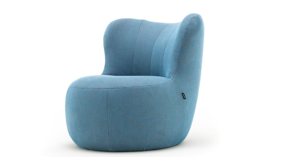 freistil sessel 173 gr ner krebs. Black Bedroom Furniture Sets. Home Design Ideas