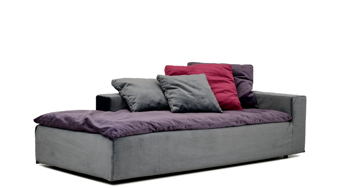 hussen sofa stunning fantastisch sofa hussen couch nach mass ehrfa rchtiges ecksofa schones. Black Bedroom Furniture Sets. Home Design Ideas