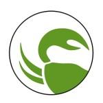 Gruener_Krebs_Logo_300