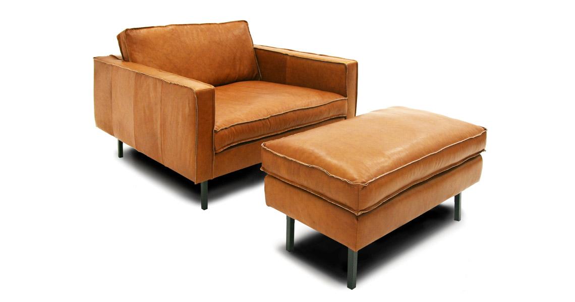 sofa buster gr ner krebs. Black Bedroom Furniture Sets. Home Design Ideas