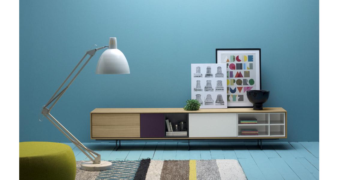 aura kollektion gr ner krebs. Black Bedroom Furniture Sets. Home Design Ideas