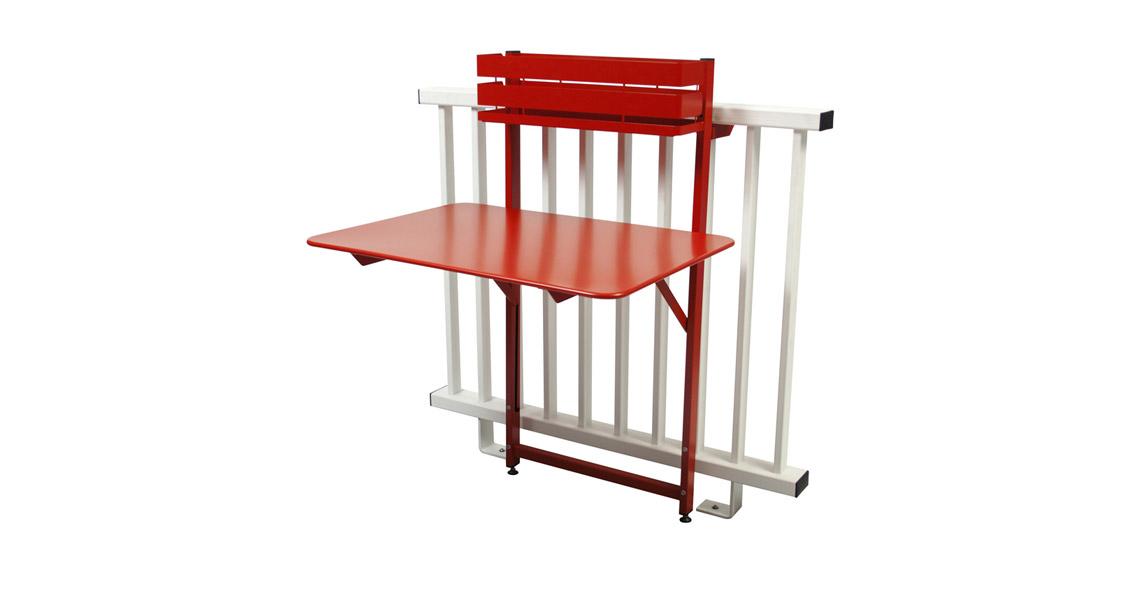 fermob bistro tisch gr ner krebs. Black Bedroom Furniture Sets. Home Design Ideas