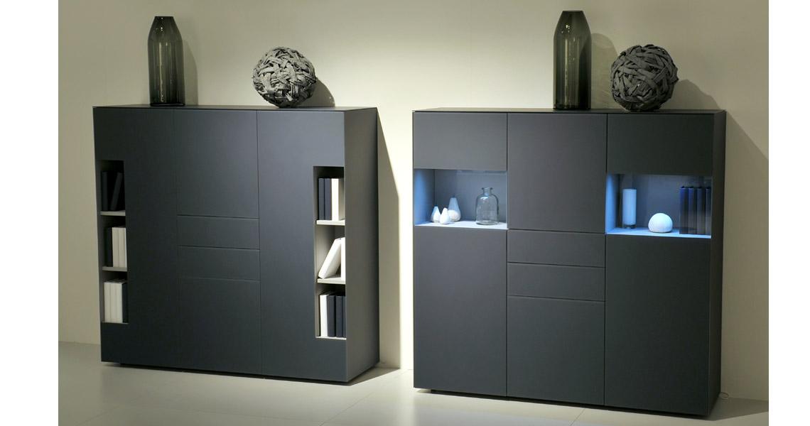 dividi programm gr ner krebs. Black Bedroom Furniture Sets. Home Design Ideas