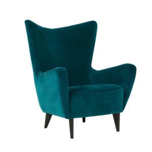 gr ner sessel freecellularphone. Black Bedroom Furniture Sets. Home Design Ideas