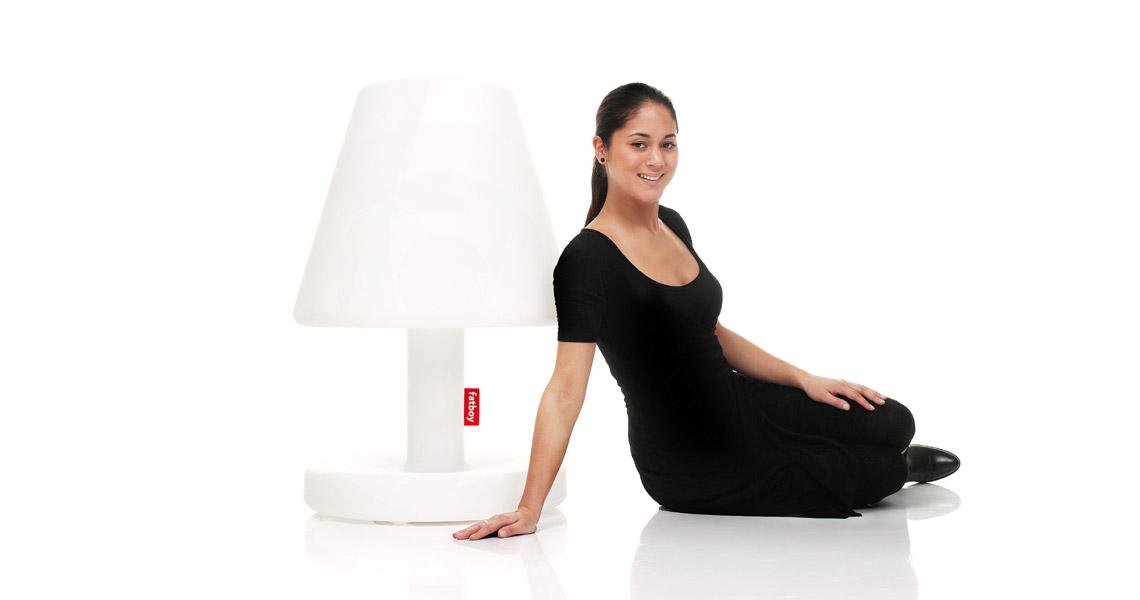 edison the grand gr ner krebs. Black Bedroom Furniture Sets. Home Design Ideas