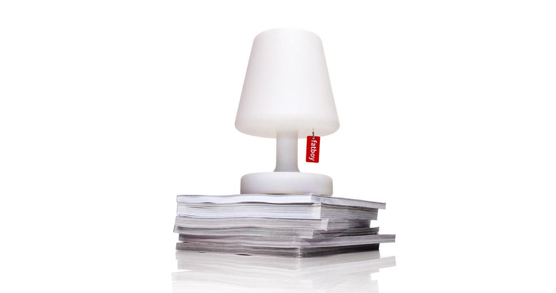 edison the petit gr ner krebs. Black Bedroom Furniture Sets. Home Design Ideas