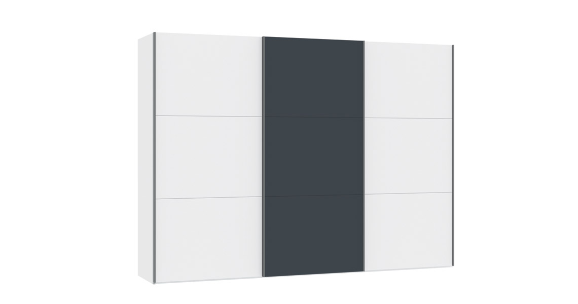 jutzler kleiderschr nke gr ner krebs. Black Bedroom Furniture Sets. Home Design Ideas