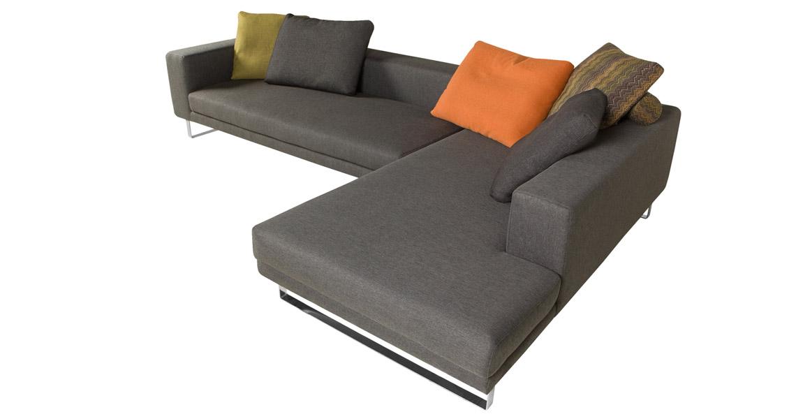 sofa lime gr ner krebs. Black Bedroom Furniture Sets. Home Design Ideas