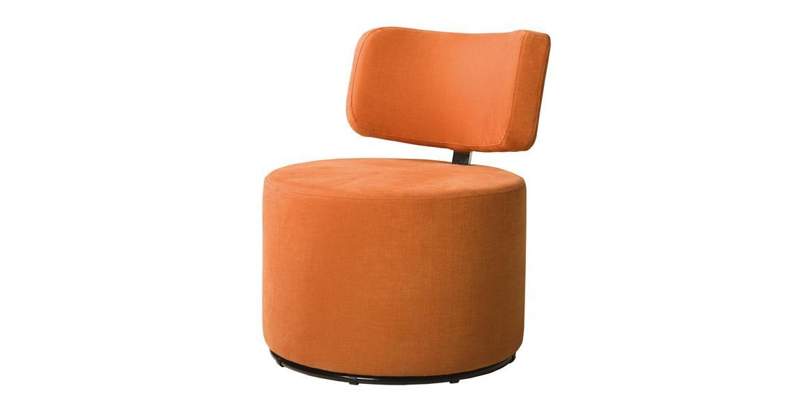 mokka4 gr ner krebs. Black Bedroom Furniture Sets. Home Design Ideas