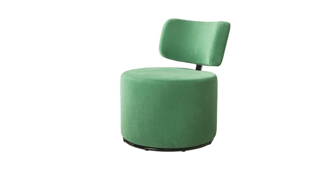 mokka5 gr ner krebs. Black Bedroom Furniture Sets. Home Design Ideas
