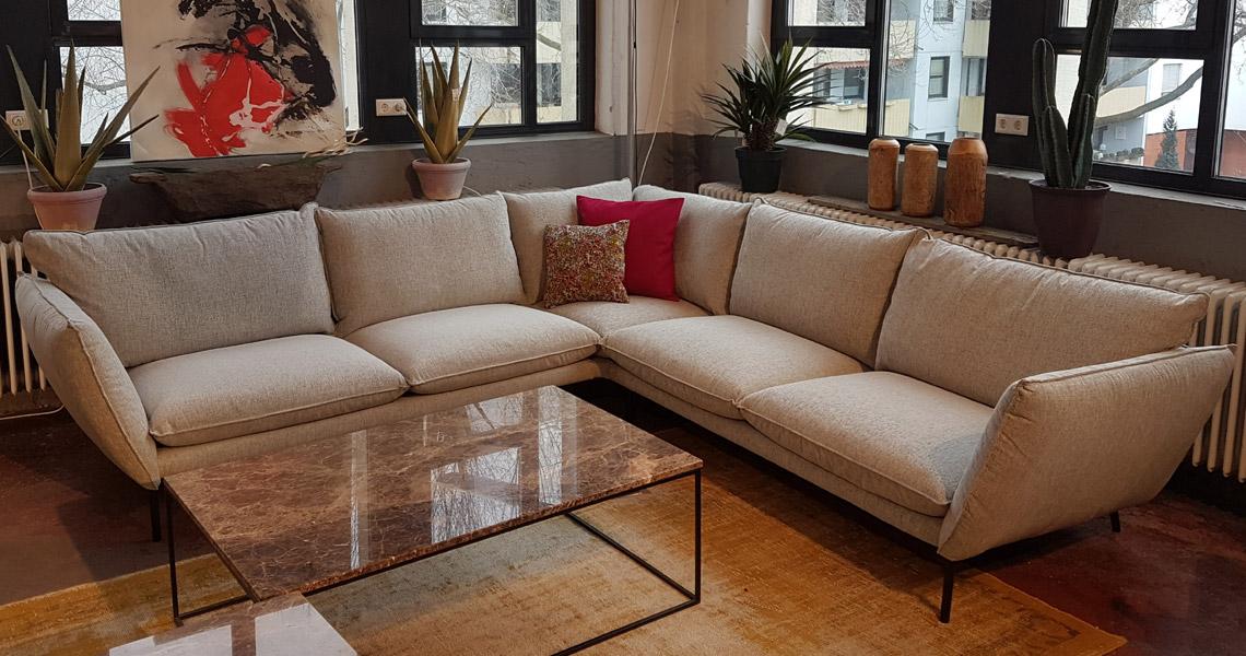 hugo 2 gr ner krebs. Black Bedroom Furniture Sets. Home Design Ideas