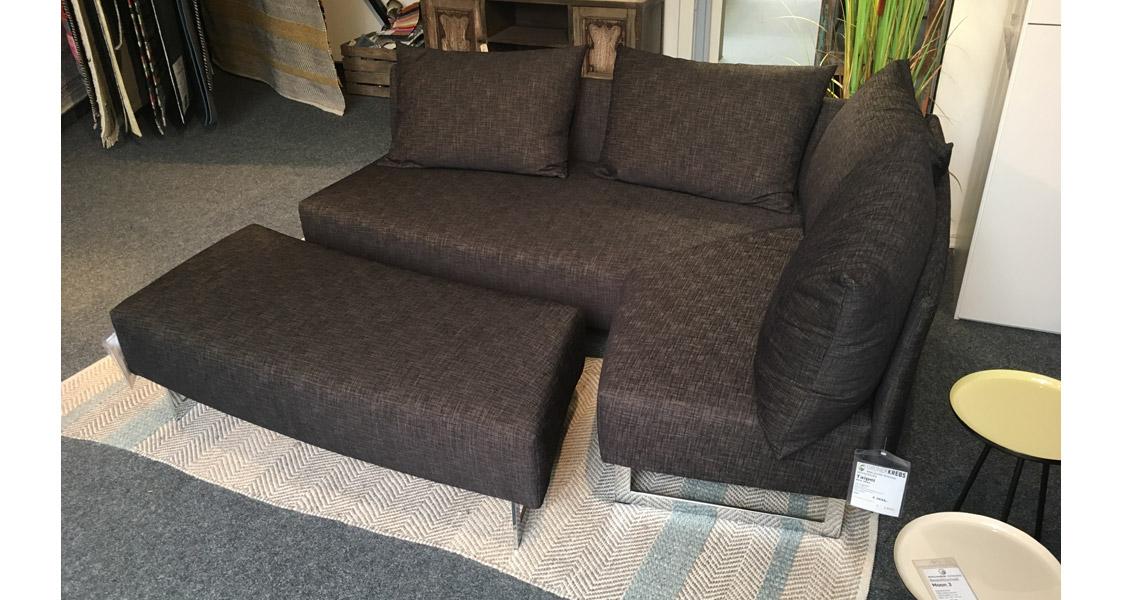 taipei gr ner krebs. Black Bedroom Furniture Sets. Home Design Ideas