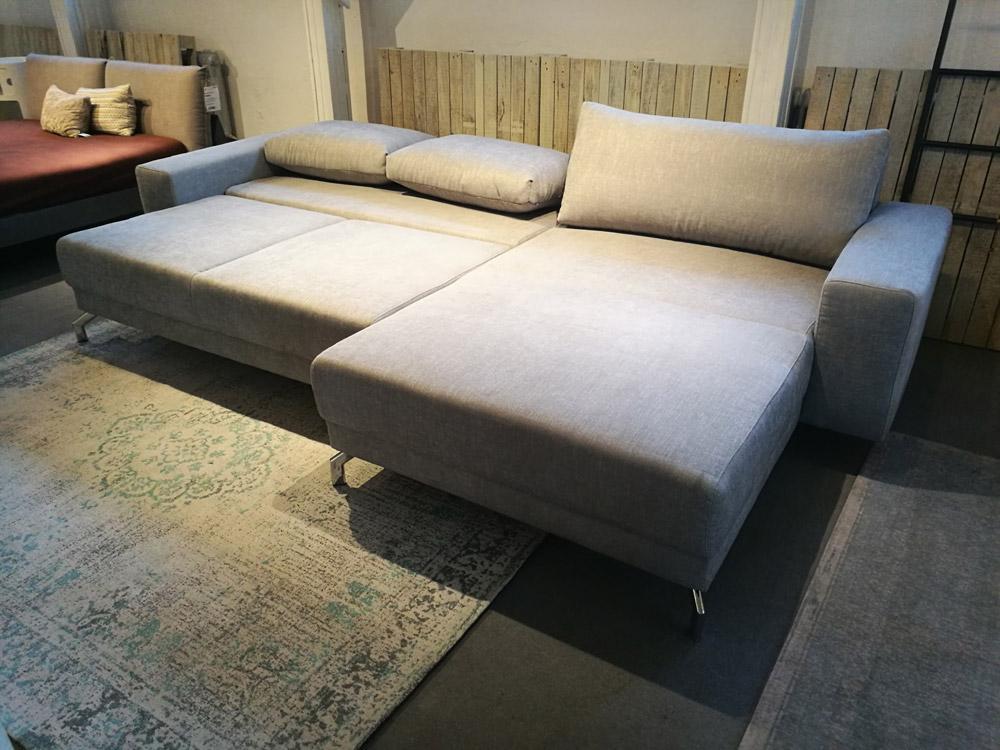 4 gr ner krebs. Black Bedroom Furniture Sets. Home Design Ideas