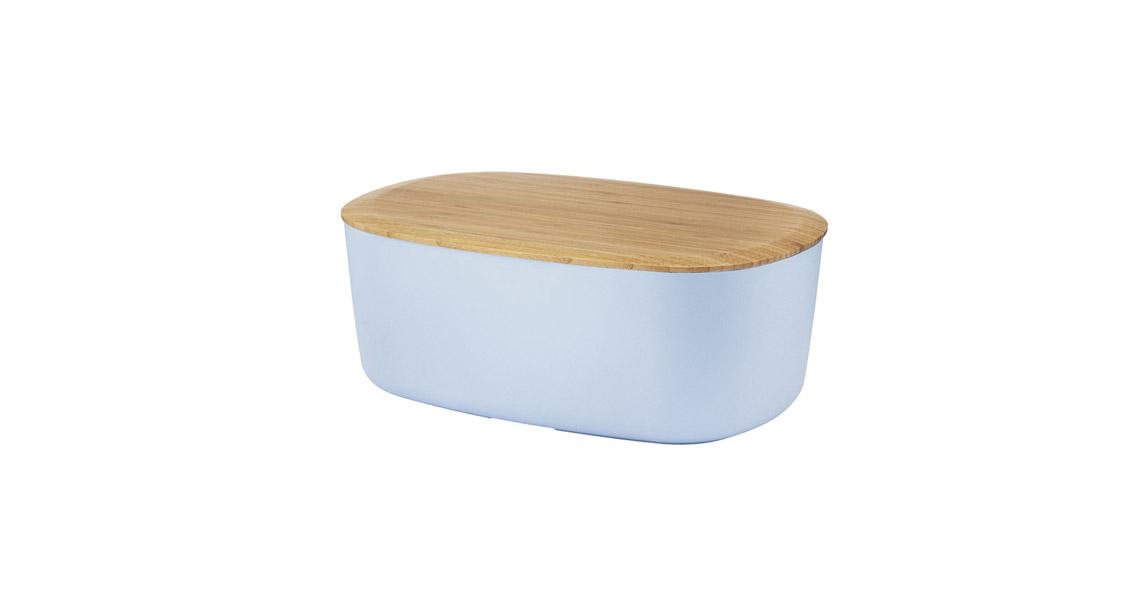 brotbox gr ner krebs. Black Bedroom Furniture Sets. Home Design Ideas