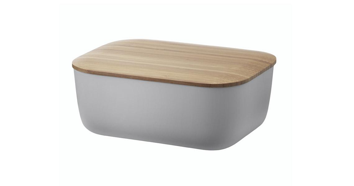 butterbox gr ner krebs. Black Bedroom Furniture Sets. Home Design Ideas