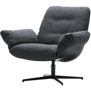 sessel elsa gr ner krebs. Black Bedroom Furniture Sets. Home Design Ideas