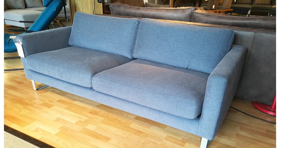 elegance gr ner krebs. Black Bedroom Furniture Sets. Home Design Ideas