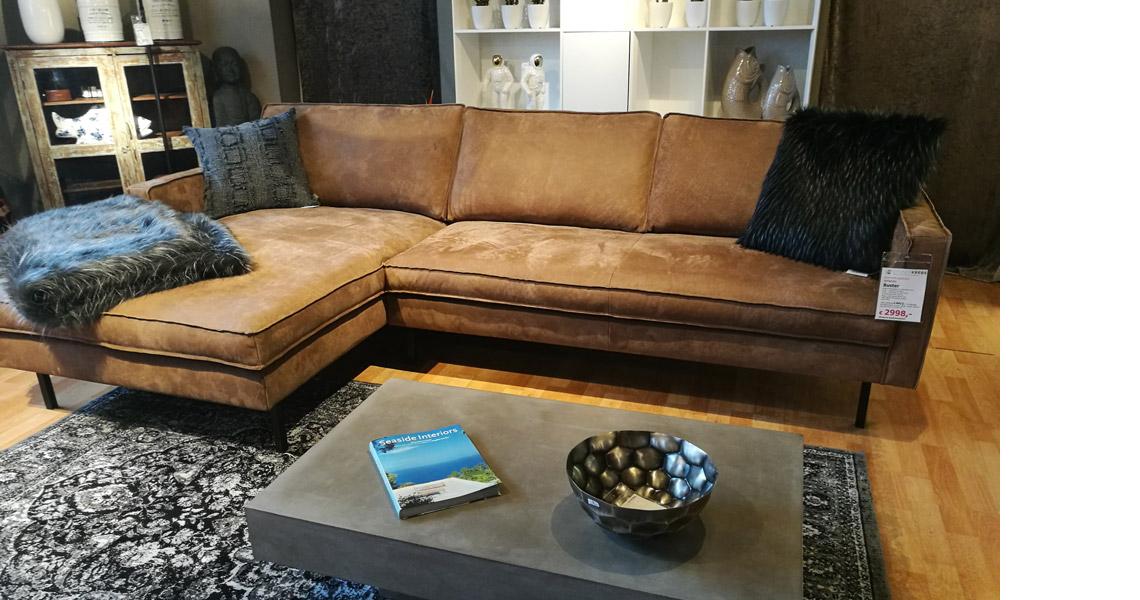 buster 3 gr ner krebs. Black Bedroom Furniture Sets. Home Design Ideas