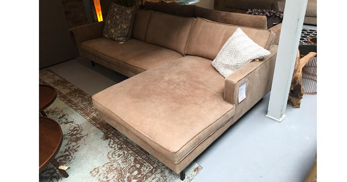 buster gr ner krebs. Black Bedroom Furniture Sets. Home Design Ideas