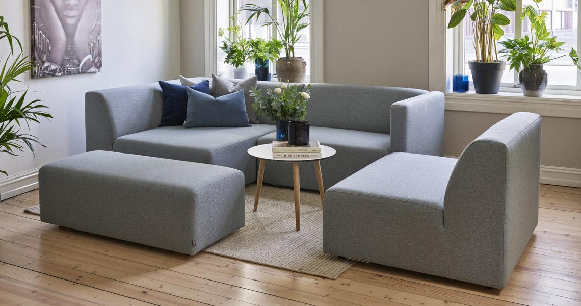 sofa kombination lugano. Black Bedroom Furniture Sets. Home Design Ideas