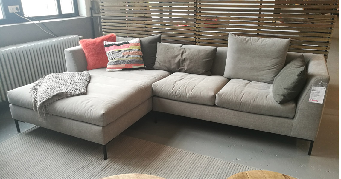 freistil sessel ausstellungsst ck williamflooring. Black Bedroom Furniture Sets. Home Design Ideas