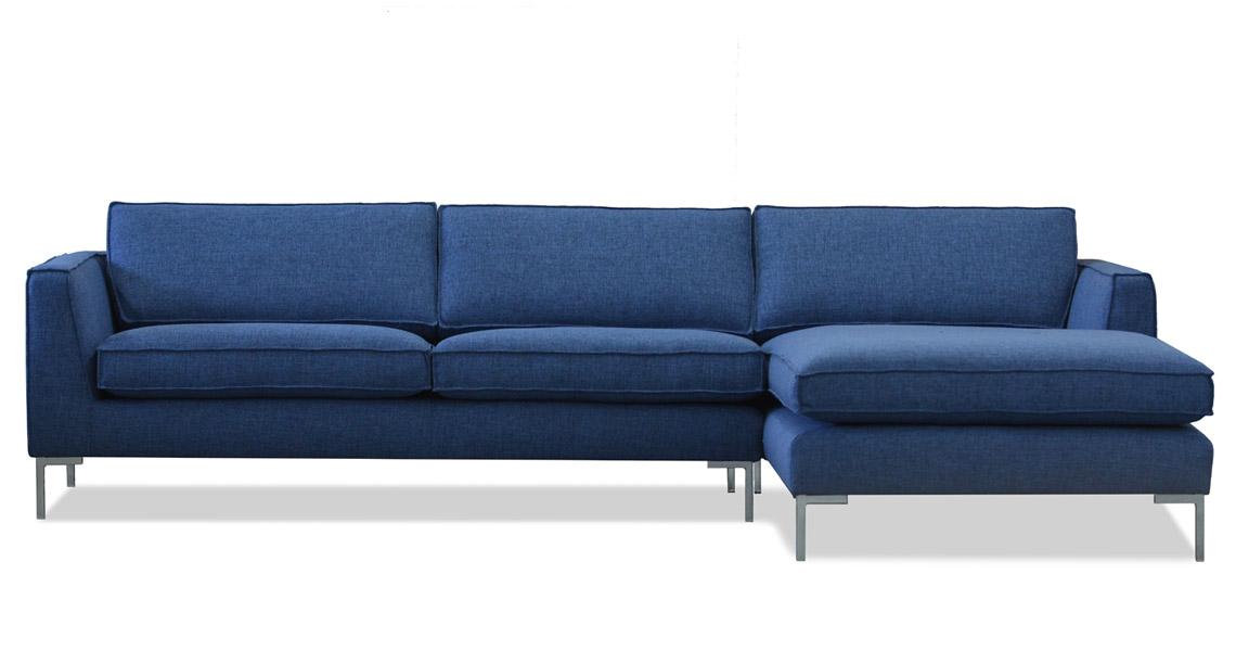 sofa mariposa gr ner krebs